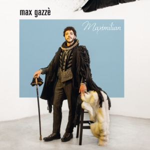 MAX GAZZE`
