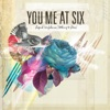Liquid Confidence (Nothing to Lose) - EP, You Me At Six