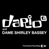 We Got Music - Dario G & Shirley Bassey