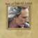 Cristofori's Dream - David Lanz - David Lanz