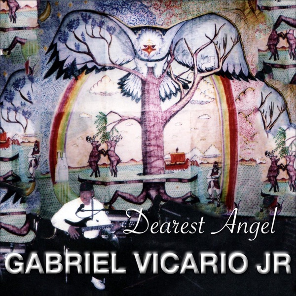 Dearest Angel