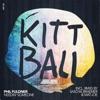 Needin Someone Incl RMX by Sascha Braemer Mat Joe Remixes Single