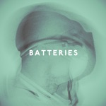 Batteries - Straight To Video