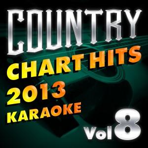 Karaoke Cloud - Chase a Little Love (In the Style of LoCash Cowboys) [Karaoke Version]