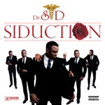 Dr SID - Surulere (feat. Don Jazzy)