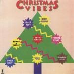 Alton Ellis - Praise Jah It's Christmas