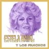 Estela Raval y Los Panchos - 20 de Colección, Estela Raval & Los Panchos