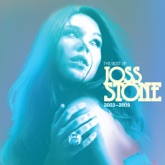 The Best of Joss Stone (2003-2009)