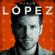 Pablo López - El Mundo y los Amantes Inocentes