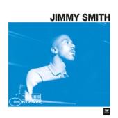 Jimmy Smith - Squeeze Me (2008 Digital Remaster) (Rudy Van Gelder Edition)