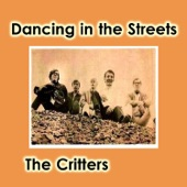The Critters - Younger Girl