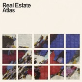 Real Estate - April's Song