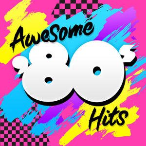 Various Artists - Awesome 80's Hits