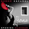 Sabor Español - Spanish Flavour - Yona, 2013