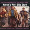 Somewhere - Finale - Stan Kenton