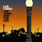 Los Lobos - Two Dogs And A Bone