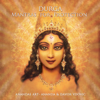 Durga Mantras for Protection - Ananda & Davor Vdovic