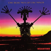 The Blue Men of the Minch by Meantime on Apple Music
