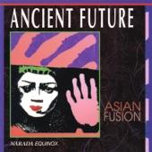 Ancient Future - The Empress