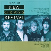 New Grass Revival - Callin' Baton Rouge