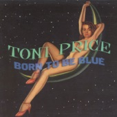 Toni Price - Get The Hell Out Of Dodge
