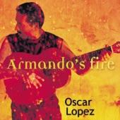 OSCAR LOPEZ - Chile