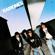 Leave Home - Ramones