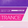 Best of Trance (Volume 1) - Various Artists
