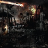 Mysticum - Where the Raven Flies