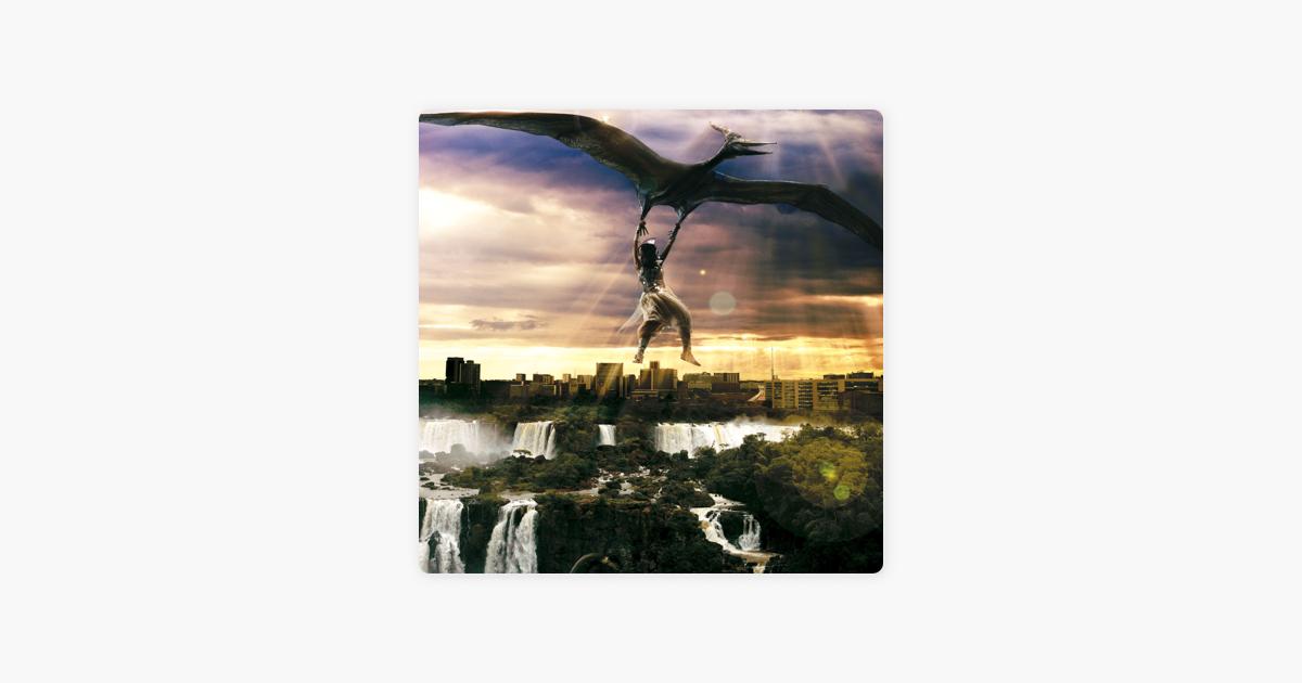 MISIAの「MARVELOUS」をApple MusicでMISIAの「MARVELOUS」 - 웹