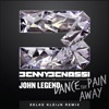 Dance the Pain Away (feat. John Legend) [Eelke Kleijn Remix Radio Edit] - Single, Benny Benassi