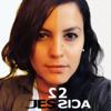 22 - Jessica Rodriguez