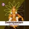 Swamipaadam