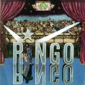 Ringo Starr - Oh My My