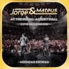 Live In London - At The Royal Albert Hall - Músicas Extras