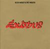 Exodus (Remastered Bonus Track Version) - Bob Marley & The Wailers