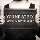 You Me At Six - Jaws On the Floor