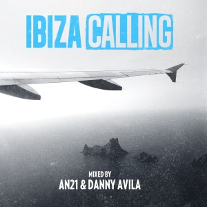 Ibiza Calling