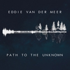 Path to the Unknown