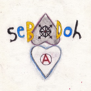Sebadoh - State of Mine