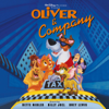 Oliver and Company (Original Soundtrack) [English Version] - Verschillende artiesten