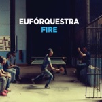 Euforquestra - Solutions (feat. Elliot Martin)