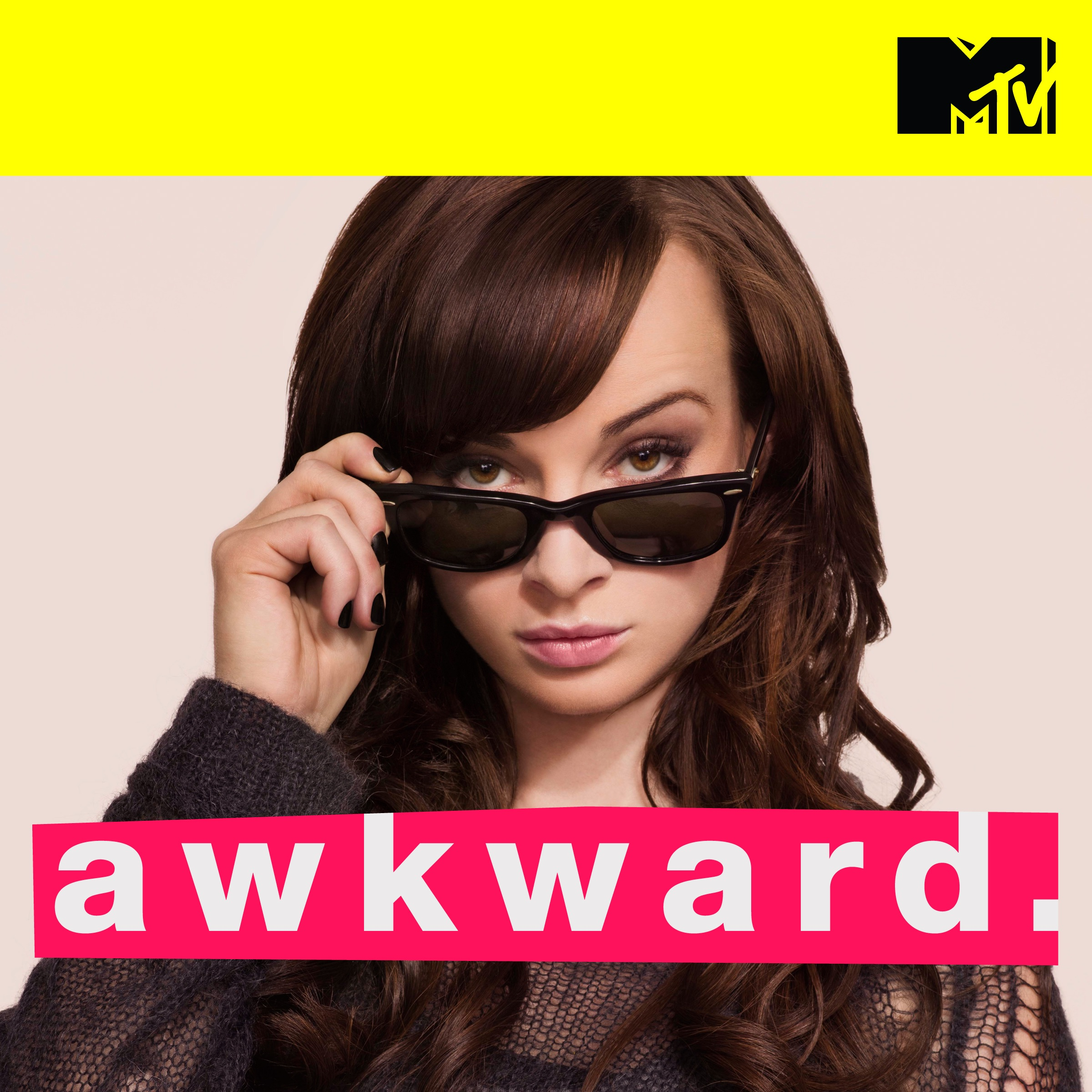 Awkward., Season 3, Vol. 2 on iTunes