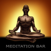 Meditation Bar - Serenity Relaxing Music, New Age Ambient Chillout Buddha Meditation, Relaxation Sounds of Nature 4 Deep Sleep - Meditation Music Dreaming