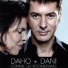 Étienne Daho & Dani