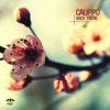 Back There - EP, Calippo