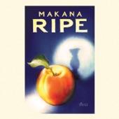 Makana - Going to California