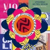 Marisa Monte - Vai saber (2006 Digital Remaster)