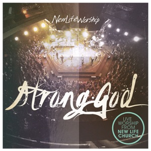 New Life Worship - All to Him feat. Cory Asbury [Live]