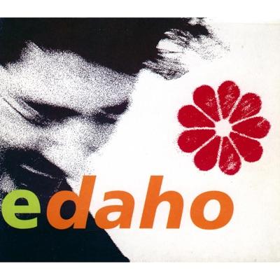 Live Ed - Etienne Daho